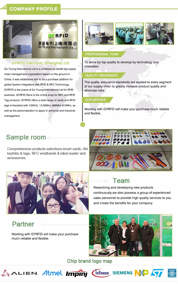 7-company-profile.jpg