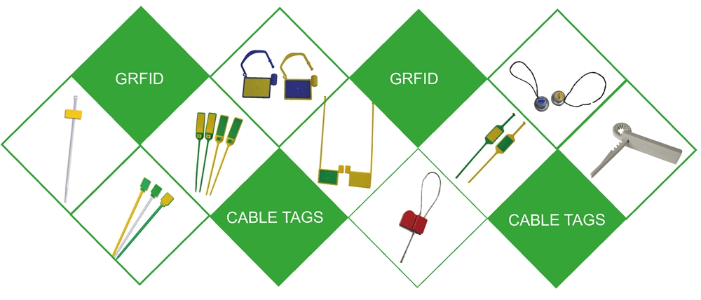 cable-tags.jpg
