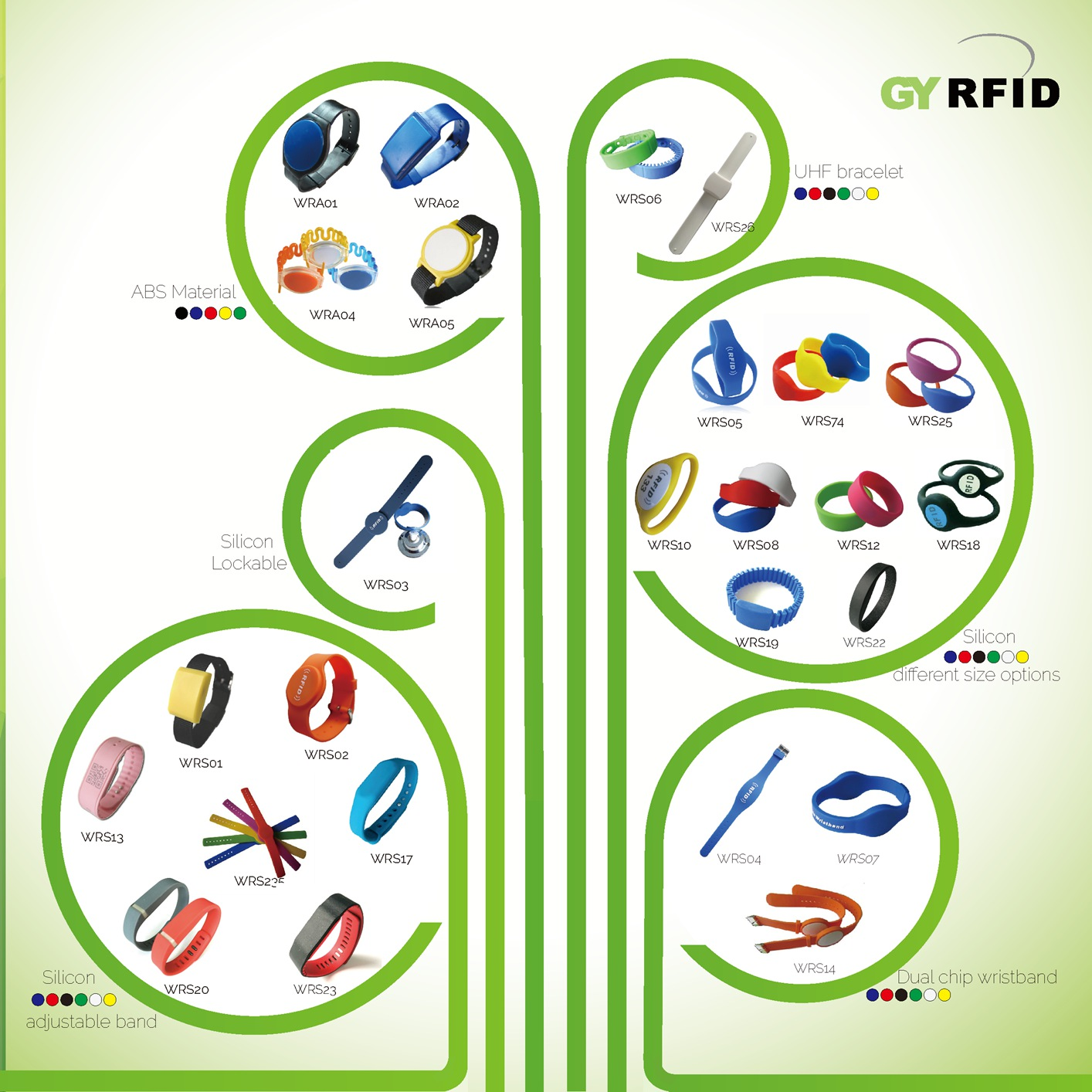 wristband-collections-01.jpg