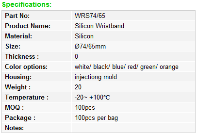 wrs74-security-band.png
